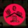 【公式】弥次郎兵衛